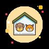 Une mutuelle pour les animaux : Otherwise, l'assurance collaborative