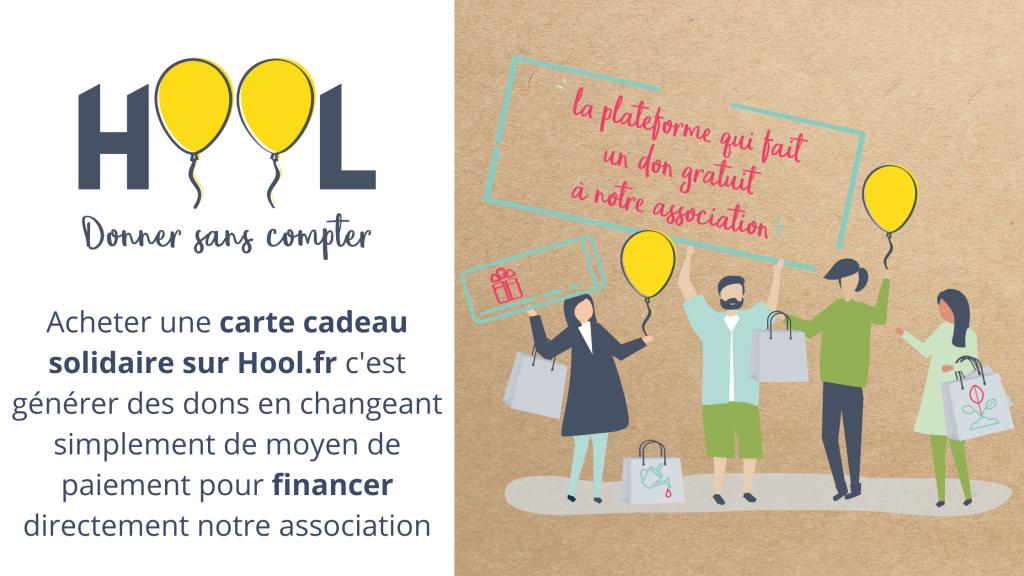 Financez gratuitement Pet's Rescue France grâce aux Cartes cadeaux Hool