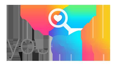 Avec le moteur de recherche YouCare transformez vos recherches en bonnes actions